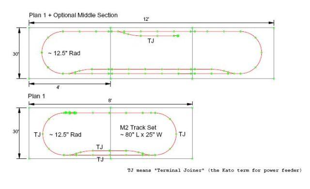N-Modules_plan1