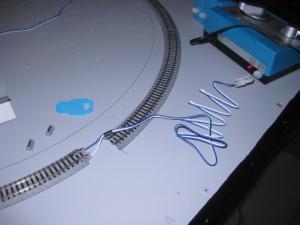 N-Modules_9912-Wiring