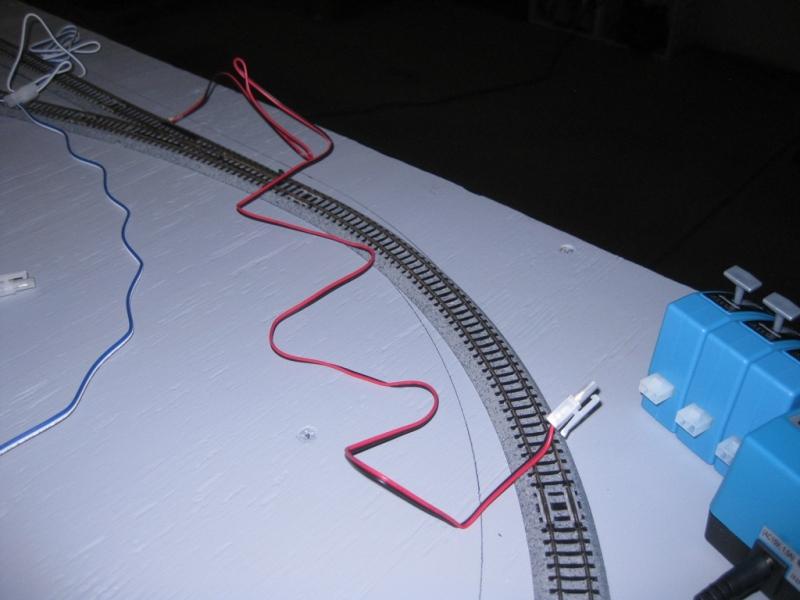 project \u201cn scale modules\u201d installment 3, track wiring \u2013 planning Kato N Scale Track Layouts