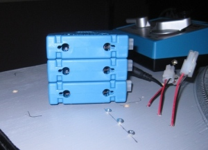 N-Modules_9915-Wiring