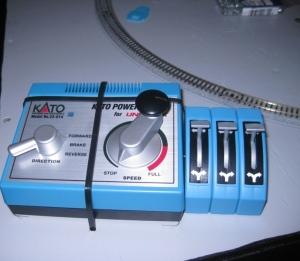 N-Modules_9916-Wiring
