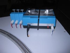 N-Modules_9917-Wiring