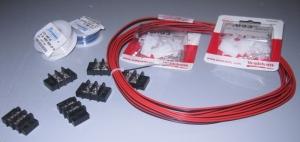 N-Modules_9919-Wiring