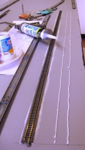 N-Modules_9922-TrackLaying