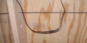 N-Modules_9930-Wiring