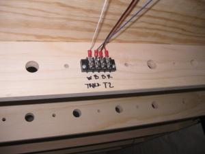 N-Modules_9932-Wiring