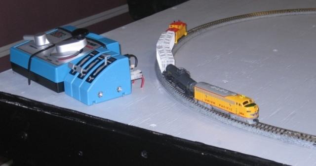 N-Modules_9936-Wiring