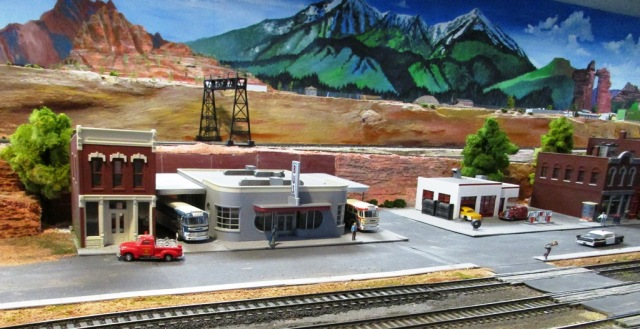 HillValley18_Completed